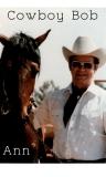 CowboyB